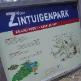 zintuigenpark natuur en recreatiegebied de ijzeren man weert