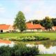 Villa Kempen Broek Natuur en Recreatiegebied de IJzeren Man