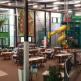KidsPlaza kinderspeelpaleis Natuur en Recreatiegebied De IJzeren Man