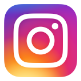 Instagrampagina Het Blauwe Meertje zwemmen in Weert Natuur en Recreatiegebied De IJzeren Man
