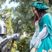ridderspoor-nmc weert ridders jonkvrouwen